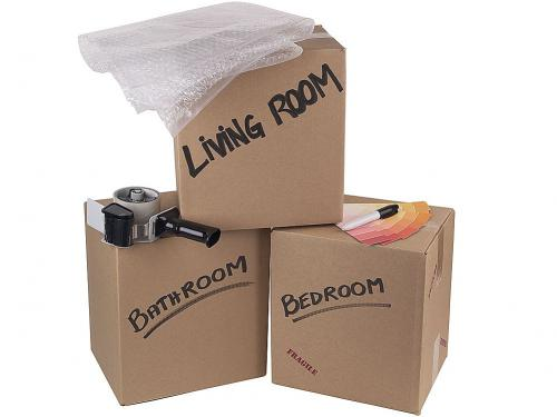 making packing your home when moving easy as pie finance blog website. Black Bedroom Furniture Sets. Home Design Ideas