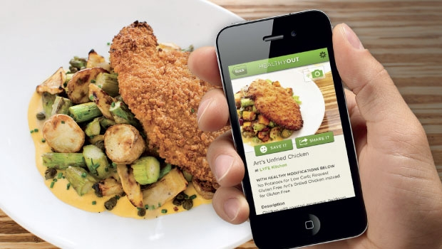 mobile-apps-identify-restaurants-healthy-options